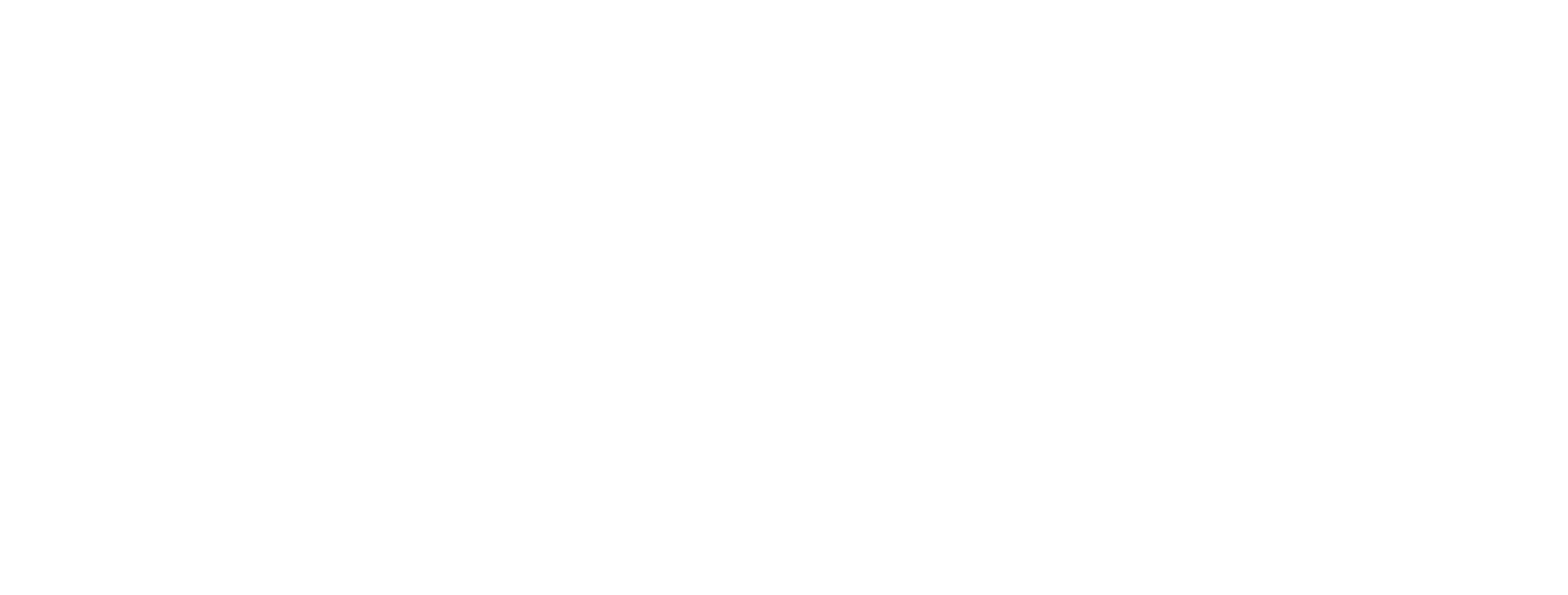 Launch Tech Made Easy