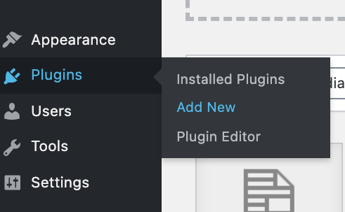 Leadpages Plug in Integration WordPress
